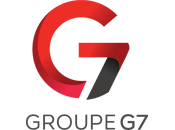 Groupe G7